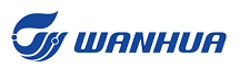 Wanhua Chemical Group